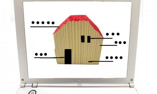 マンションを買取で売却するときに「一括査定サイトだけ」の決断は危険