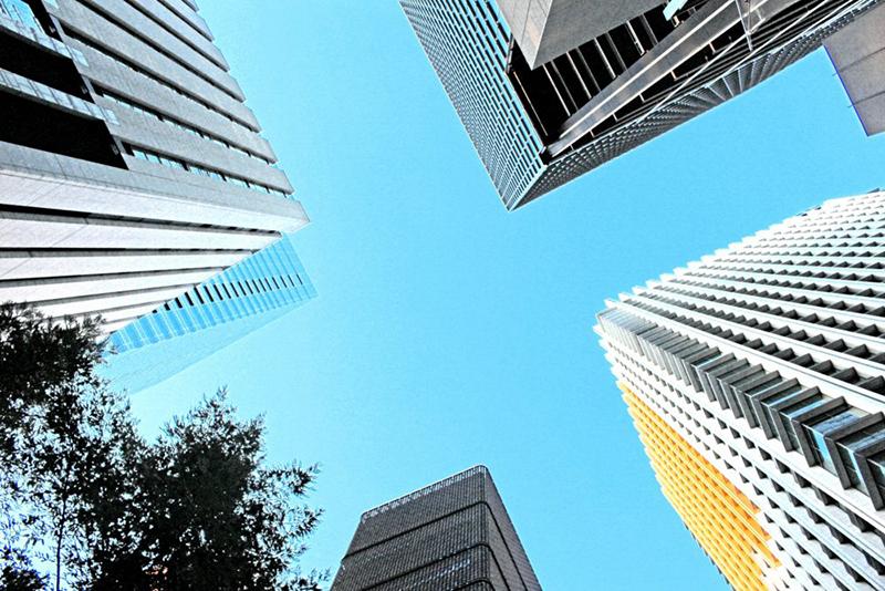 不動産の買取の大手企業ランキングTOP10【地域密着とも比較する】
