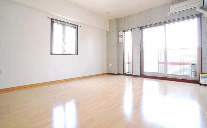 10畳(帖)の部屋の広さってどのくらい?一人暮らしに十分?