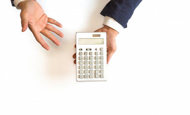 マンション買取でも価格交渉はできる【ただし会社選びの方が重要】