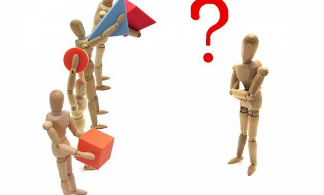 【不動産】買取・仲介の違いとは【比較方法や選び方を解説します】