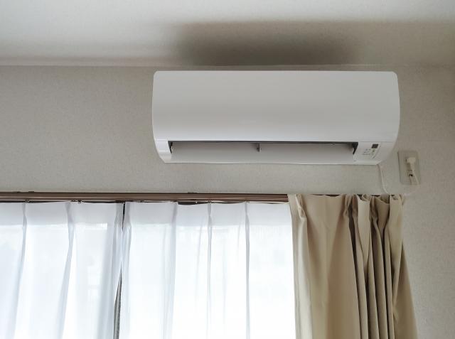 10畳用のエアコン