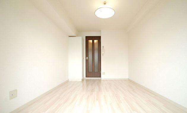 20平米で一人暮らしってどう?間取り・広さを紹介