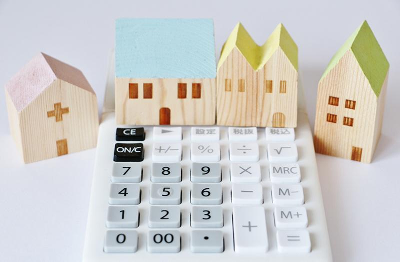 不動産買取で「5つの事例」を公開【買取に向く不動産の特徴も解説】