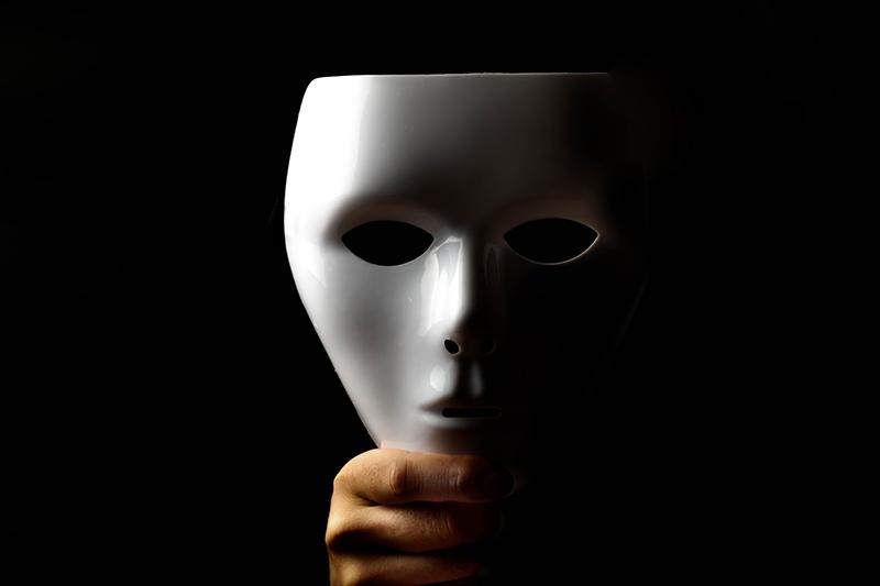 不動産買取での2つの詐欺の手口【詐欺に合わない5つの対策も紹介】