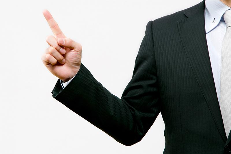 相続した不動産を「買取で売却するとき」の4つの注意点+取引の流れ