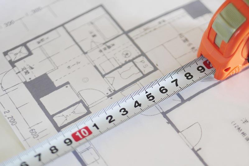 マンション買取で事前のリノベーションは不要【費用対効果が大切】