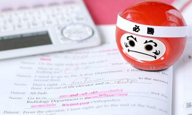 専門学校へ入学予定の学生さん必見! 大阪・なんばでの賢いお部屋探しは10月から動くのが勝ち組!