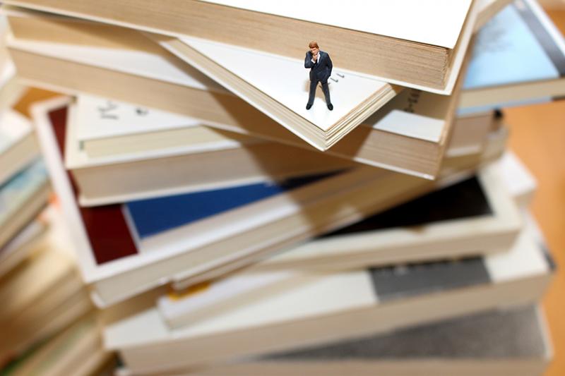 不動産買取・売却に関するオススメ本5冊【知識を増やして高く売ろう】