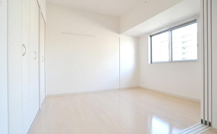 6畳の部屋って、一人暮らしに十分な広さ?