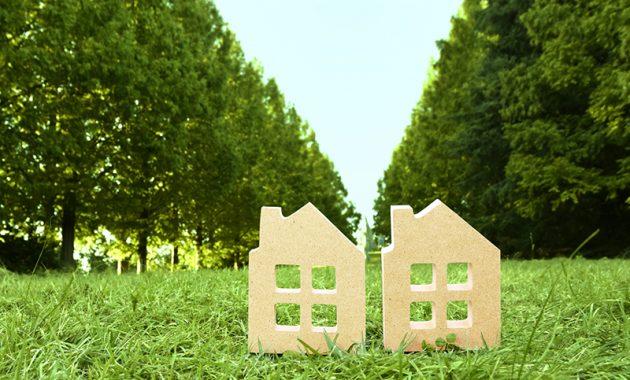 借地権を相続したときの手続き【相続で知っておきたい3つのこと】