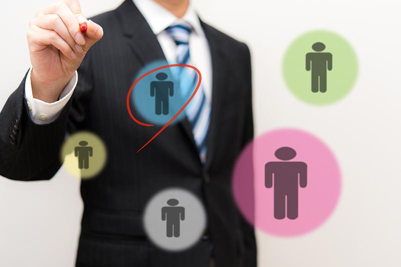 査定依頼するマンション買取業者を選ぶ3つの比較ポイントを解説する