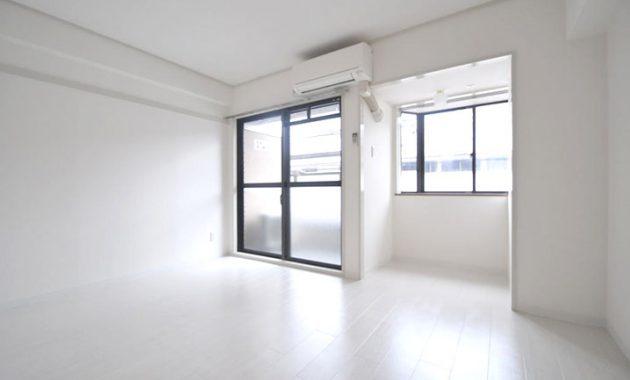 7畳の部屋の広さって、一人暮らしには十分?