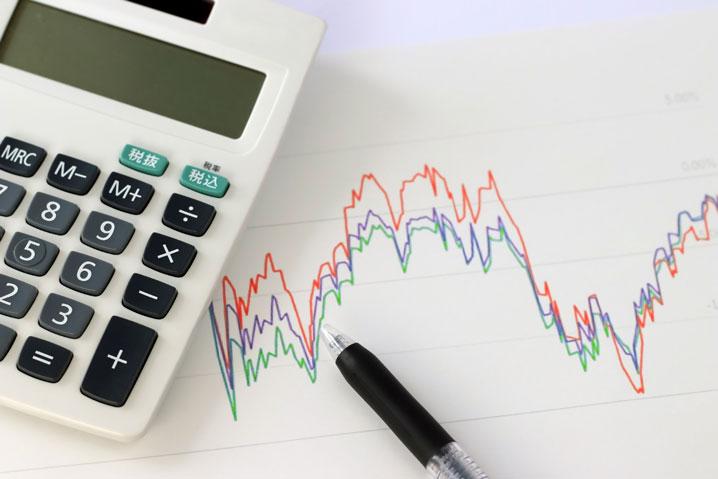 底地の買取相場は更地価格の10%【相続税評価額と差が大きい理由も解説】