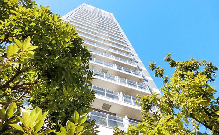 新築物件と築浅物件の違いって何?不動産広告の疑問