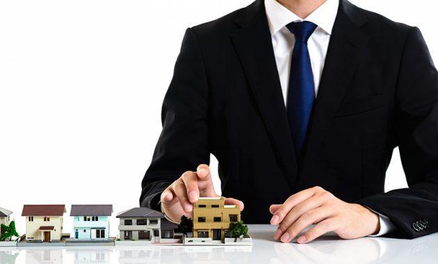 【無料配布】借地権の買取に利用する地主の承諾書・契約書【ひな形付き】