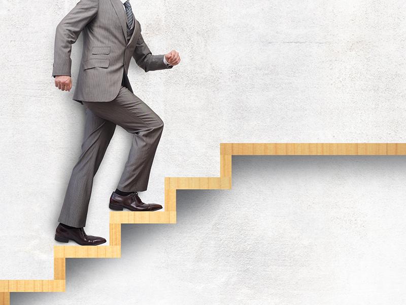 不動産買取の流れは6ステップです【必要書類と業者選びのポイントも解説】
