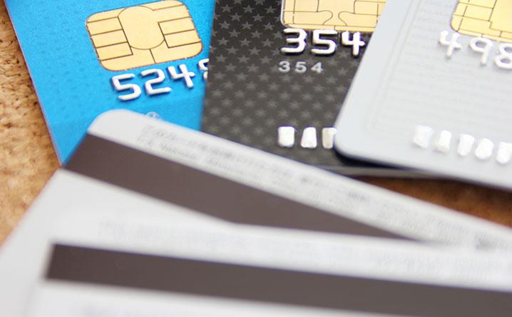 クレジットカード決済対応開始、賃貸の初期費用(敷金・礼金・前家賃等)の分割払いが可能になりました