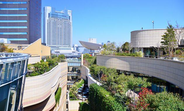 大阪市浪速区で一人暮らし・家賃が安くて便利な場所はどこ?