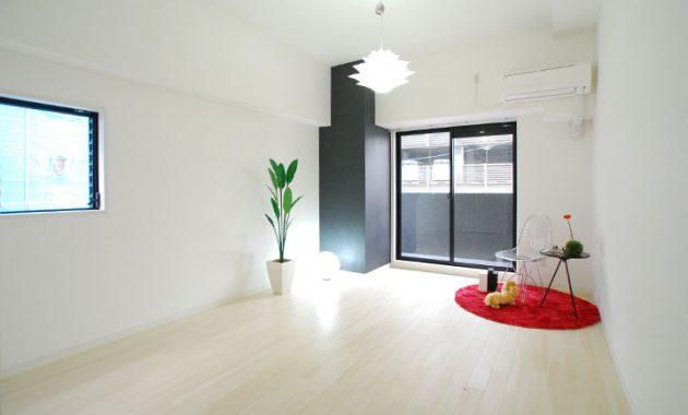 【学生向け】大国町駅周辺で一人暮らしするなら、どのくらいの家賃が必要?シミュレーション