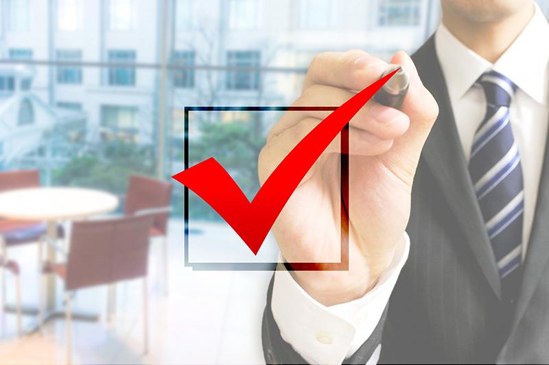借地権の買取業者の選び方と依流の流れ【仲介と買取の違いも解説】