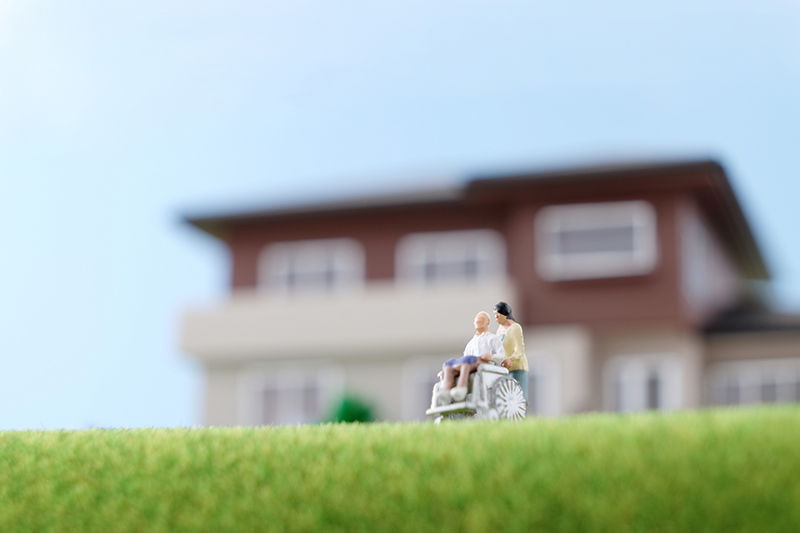 借地権の相続と生前贈与で異なるポイントとは【贈与税対策も解説】