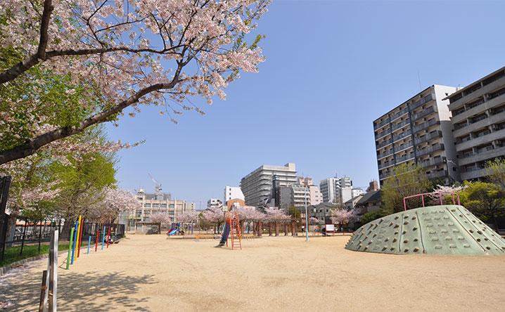 【今宮駅で一人暮らし】街の雰囲気や利便性・家賃相場を現地調査