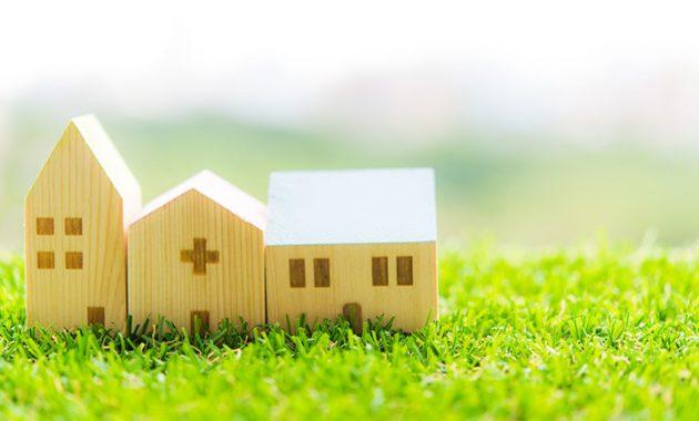 借地権の売却には地主の承諾と譲渡承諾料(名義書換料)が必要