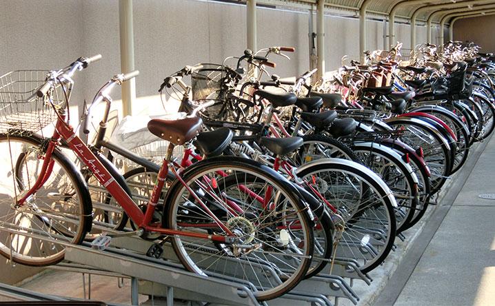 大阪府条例で自転車保険の加入義務化が開始!罰則・罰金は?気になる点をまとめてみた