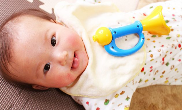 子育てしやすい街は?大阪府の「乳幼児・子ども医療費助成制度」を比較
