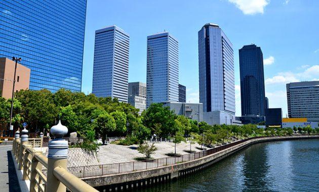 大阪の物価って安いの?小売物価統計調査より生活費を都道府県別に比較