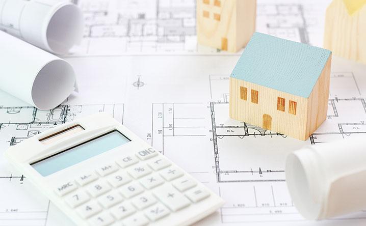 【住宅ローン返済中】持ち家を貸すことは可能?