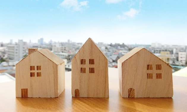 【持ち家を賃貸に出す】不動産管理会社の選び方