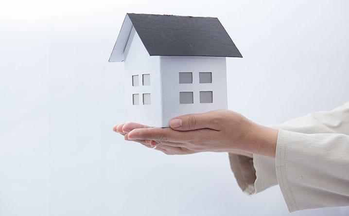持ち家を貸す際のメリットとデメリット【6つのリスク】