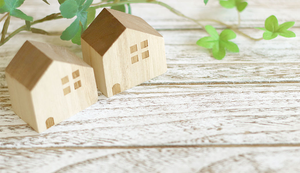 持ち家を賃貸に出すってどうなの?【基礎知識から税金まで総まとめ】