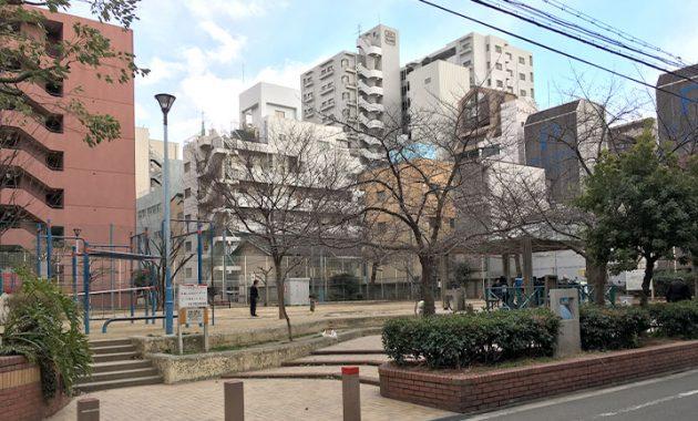 【島之内で一人暮らし】東心斎橋隣の好立地!住みやすさや家賃相場