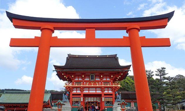 【基準地価】商業地上昇率で京都府がトップ、大阪府の順位は?市区町村別もまとめ