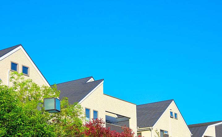 【借地権の種類】地上権と賃借権の違い(比較)