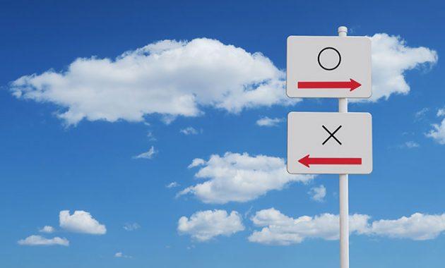 【賃貸契約】入居審査における家賃と年収の基準まとめ